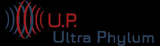 UltraPhylum