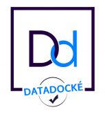 UP Academy_datadocke